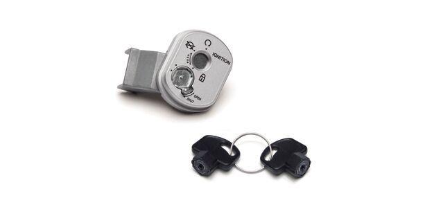 Bloqueador LEAD 110 (2009-2015) 90260420