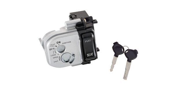 Bloqueador PCX 150 (2014-2015) 90260470