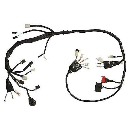 Fiação Principal NXR 150 ESD BROS (2006-2008) 90285200