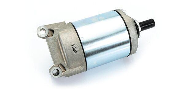 Motor de Partida XLR 125 (1996-2002) XLR 125 ES (2000-2002) 90205550