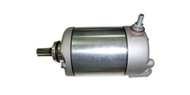 Motor de Partida NX 350 SAHARA (1991-1999) 90205780