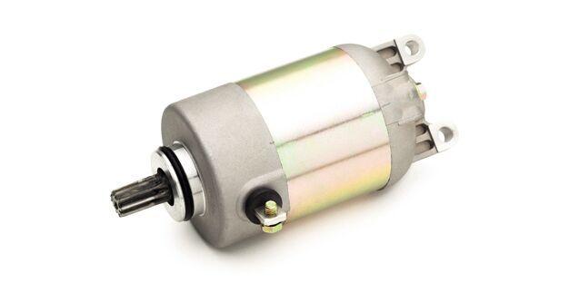 Motor de Partida NEO 115 AT (2005-2008) 90205810