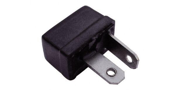 Regulador / Retificador CG 125 (1976-1980) CB 250 F ABS TWISTER (2016-2020) CB 250 F CBS TWISTER (2019-2020) CG 125 ML (1976-1984) CG 125 (1976-1984) CB 250 F TWISTER (2016-2020) 90271200