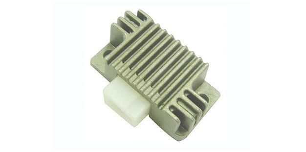 Regulador / Retificador DT 180 (1989-1996) 90271340