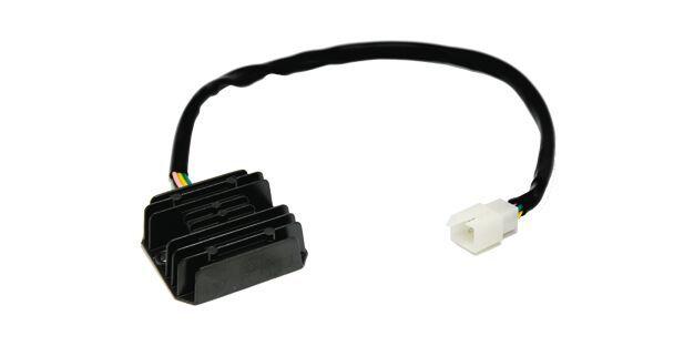 Regulador / Retificador CBX 200 STRADA (1994-2002) NX 200 (1993-2001) XR 200 R (1994-2002) 90274030