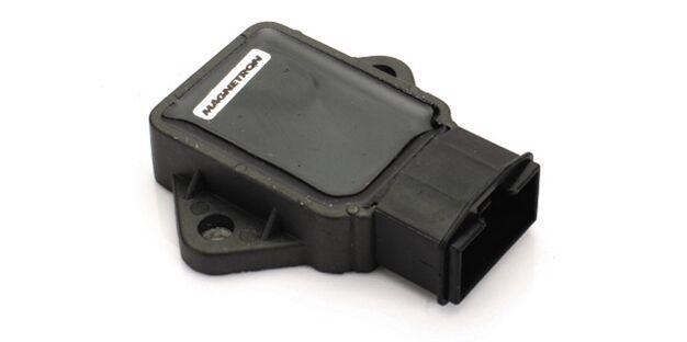 Regulador / Retificador CBR 650 F (1992-2001) 90274110