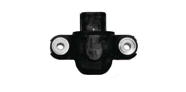 Sensor de Inclinação XRE 300, CB 300 R, CB 300 R LIMITED, NXR 150 BROS ES, NXR 150 BROS ESD, NXR 150 BROS KS, NXR 150 BROS ES, NXR 150 BROS KS, NXR 150 BROS ESD, XRE 300, CB 300 R 90224000