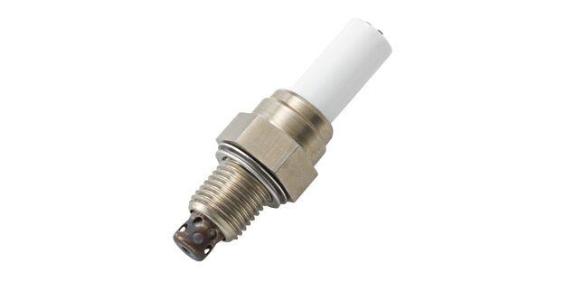 Sensor de Oxigênio BIZ 125 ES (2009-2010) BIZ 125 KS (2009-2010) CG 150 ES TITAN (2009-2009) CG 150 ESD TITAN (2009-2009) CG 150 KS TITAN (2009-2009) NXR 150 ES BROS (2009-2009) NXR 150 ESD BROS (2009-2009) NXR 150 KS BROS (2009-2009) 90224130