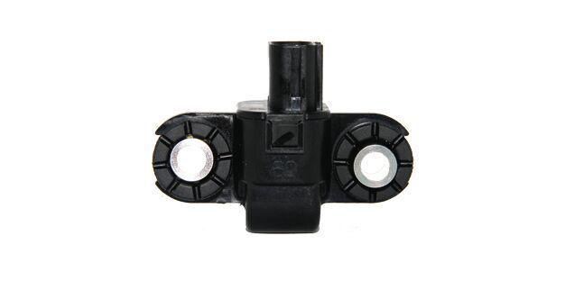 Sensor de Inclinação HONDA 90224340