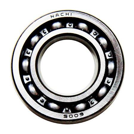 ROLAMENTO 6005-SELETOR MARCA CB400/450 - NACHI ID 104973