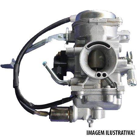 Carburador XTZ 125