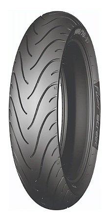 Pneu 130/70-17 Cbx250 Michelin Pilot Street