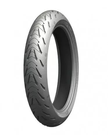 Pneu Michelin 120/70-19 Road 5