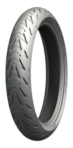 Pneu Dianteiro R1 Cbr Michelin 120/70-17 Road 5 Michelin