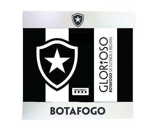 Porta Retrato Botafogo