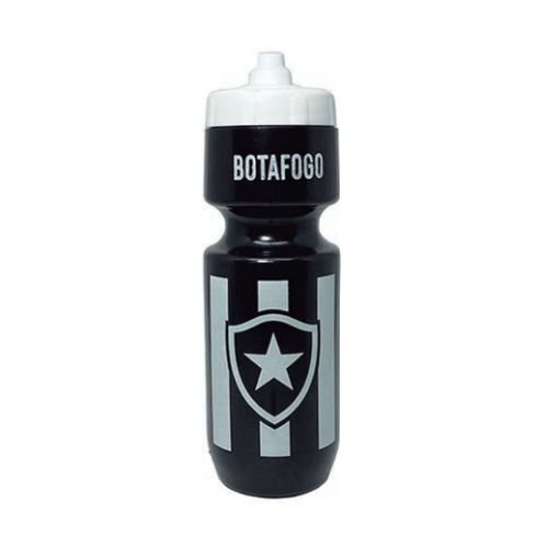 Squeeze Automático 700ML Botafogo