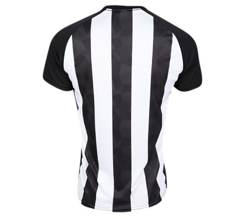 Camisa Botafogo Supporter Alvinegra - Kappa