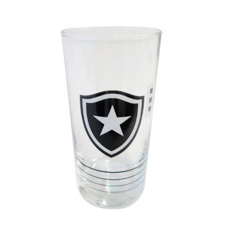Copo Long Drink Botafogo 300 ML