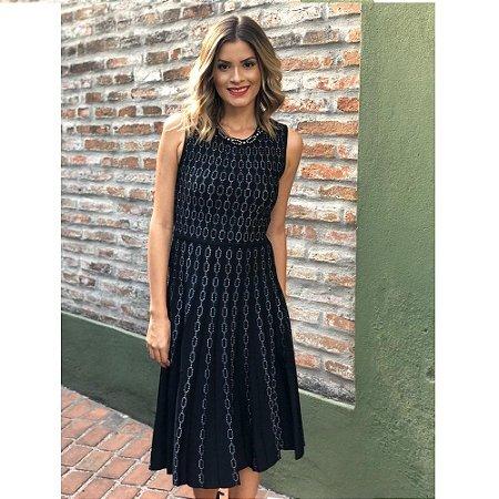 Vestido Margo Primart