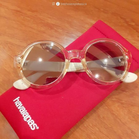 Óculos de sol Havaianas Floripa