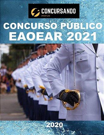 APOSTILA EAOEAR 2021 ENGENHARIA DE TELECOMUNICAÇÕES