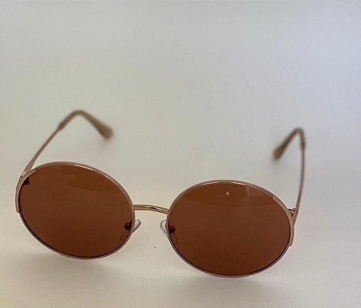 Óculos Luíza