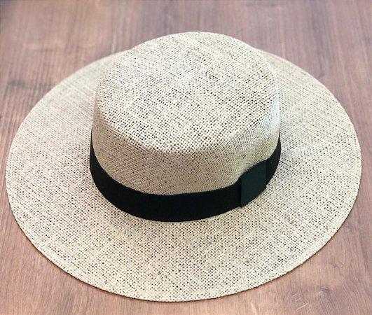 Chapéu de Juta - M