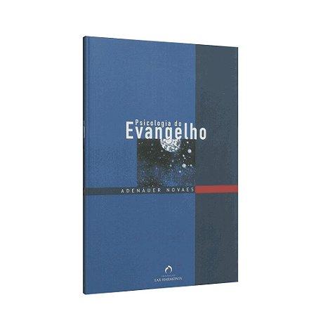 Psicologia do Evangelho