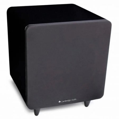 Subwoofer Cambridge Audio X301