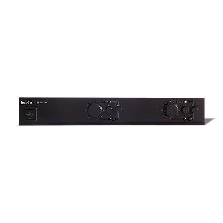 Amplificador LOUD APL-450 200W