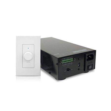 Amplificador LOUD APL-300 240W