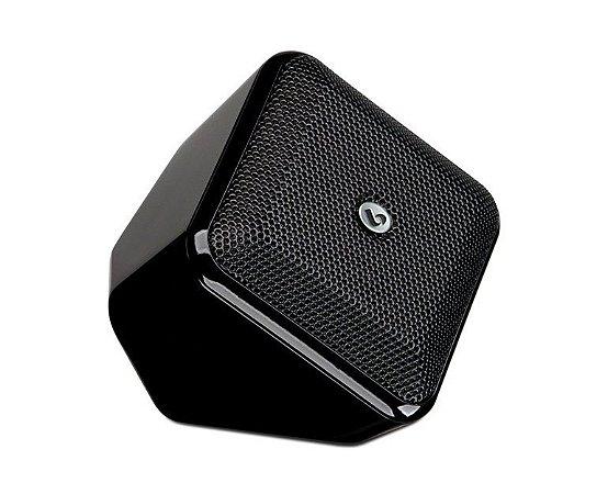 Alto-falantes Boston Acoustic SoundWare XS Ultra-Compact Satellite