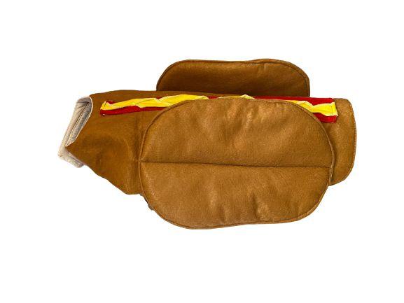 Fantasia de Hot Dog