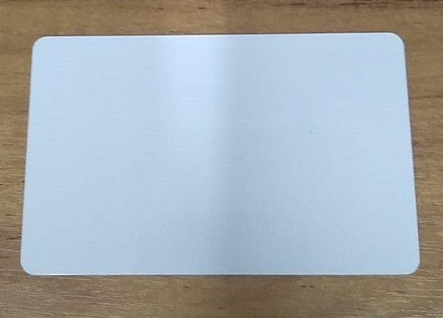 Tag RFID 125 KHz no formato cartão