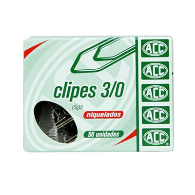 CLIPE 3/0
