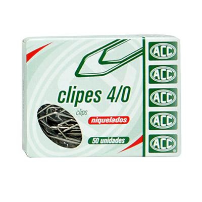 CLIPE 4/0