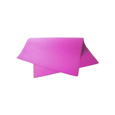 PAPEL COLOR SET 48X66CM PINK