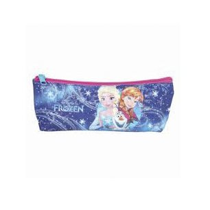 ESTOJO FROZEN DISNEY SOFT