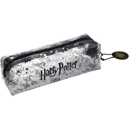 ESTOJO HARRY POTTER DAC