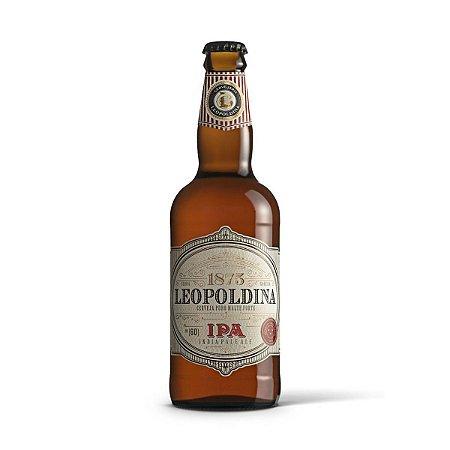 Leopoldina IPA  500ml