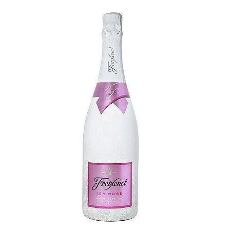 Freixenet Ice Rosé 750ml