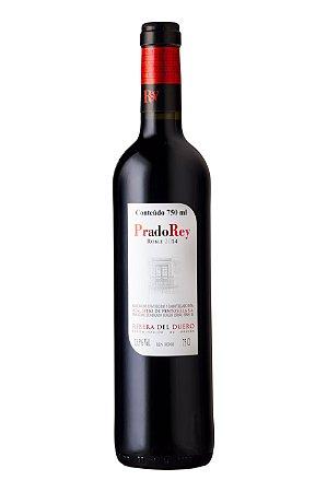 Vinho Prado Rey Origem Roble 750ml