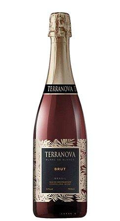 Terranova Brut 750ml