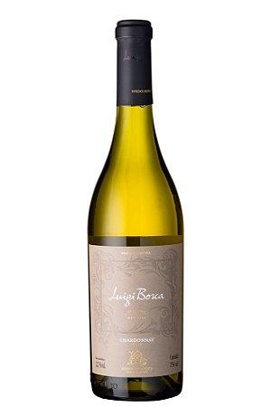 Luigi Bosca Chardonnay 750ml