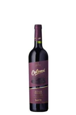Colomé Estate Malbec 750ml