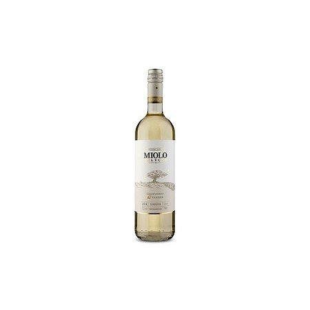 Miolo Seleção Chardonnay & Viognier 750ml