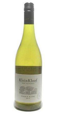 Klein Kloof  Chenin Blanc 750ml