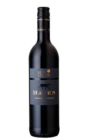 Haven  Cabernet  Sauvignon 750ml