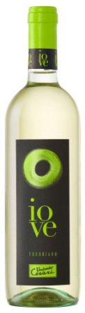 Iove Trebbiano 750ml