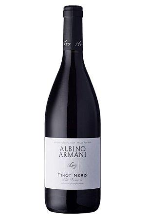 Albino Armani Pinot  Nero 750ml